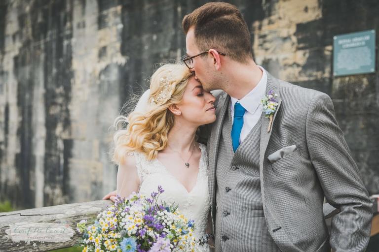 Southsea wedding photographer